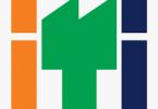 ITI Mahudha (Kheda) Pravasi Supervisor Instructor Recruitment 2021