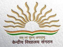 Kendriya Vidyalaya Jamnagar Recruitment 2021