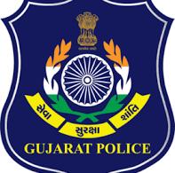 Gujarat Police PSI, ASI & Intelligence Officer Physical Test Postponed Notification 2021